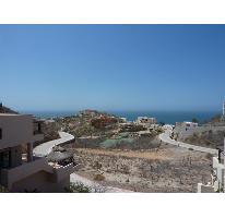 Foto de terreno habitacional en venta en  , el pedregal, los cabos, baja california sur, 1697392 No. 01