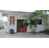 Foto de terreno habitacional en venta en  , el pedregal, solidaridad, quintana roo, 2599138 No. 01