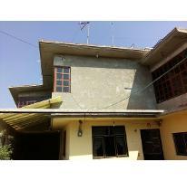 Foto de casa en venta en, el pedregal, tizayuca, hidalgo, 1940043 no 01