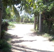 Foto de terreno habitacional en venta en el pedregoso 0, el pedregoso, acapulco de juárez, guerrero, 1700384 no 01
