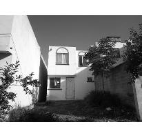 Foto de casa en venta en  , el peñón, guadalupe, nuevo león, 2835391 No. 01