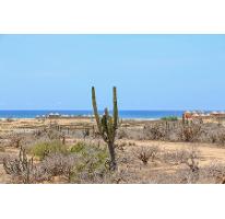 Foto de terreno comercial en venta en, el coyol 2, veracruz, veracruz, 1057781 no 01