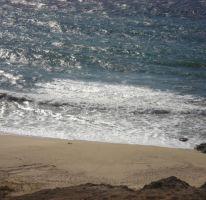 Foto de terreno habitacional en venta en, el pescadero, la paz, baja california sur, 1101079 no 01