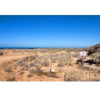Foto de terreno habitacional en venta en, el pescadero, la paz, baja california sur, 1101121 no 01