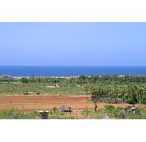 Foto de terreno habitacional en venta en, el pescadero, la paz, baja california sur, 1112799 no 01