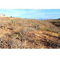 Foto de terreno habitacional en venta en  , el pescadero, la paz, baja california sur, 1138157 No. 01