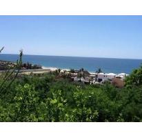 Foto de terreno habitacional en venta en, el pescadero, la paz, baja california sur, 1176723 no 01