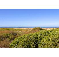 Foto de terreno habitacional en venta en  , el pescadero, la paz, baja california sur, 1192647 No. 01