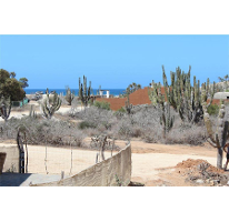 Foto de terreno habitacional en venta en  , el pescadero, la paz, baja california sur, 1196305 No. 01