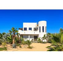 Foto de casa en venta en, el pescadero, la paz, baja california sur, 1199671 no 01