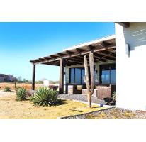 Foto de casa en venta en, el pescadero, la paz, baja california sur, 1209147 no 01