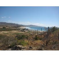Foto de terreno habitacional en venta en, el pescadero, la paz, baja california sur, 1209163 no 01
