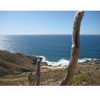 Foto de terreno habitacional en venta en, el pescadero, la paz, baja california sur, 1209181 no 01
