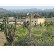 Foto de casa en venta en  , el pescadero, la paz, baja california sur, 1241271 No. 01