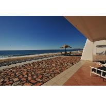 Foto de casa en venta en  , el pescadero, la paz, baja california sur, 1255259 No. 01