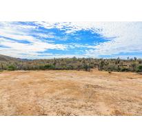 Foto de terreno habitacional en venta en  , el pescadero, la paz, baja california sur, 1256253 No. 01