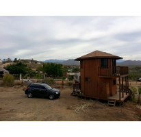 Propiedad similar 1263847 en El Pescadero.