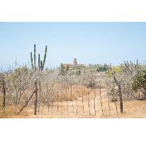 Foto de terreno habitacional en venta en  , el pescadero, la paz, baja california sur, 1265611 No. 01