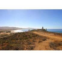 Foto de terreno habitacional en venta en  , el pescadero, la paz, baja california sur, 1278515 No. 01