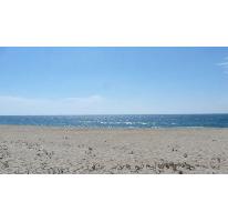 Foto de terreno habitacional en venta en  , el pescadero, la paz, baja california sur, 1281883 No. 01