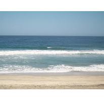 Foto de terreno habitacional en venta en  , el pescadero, la paz, baja california sur, 1289515 No. 01