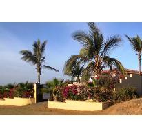 Foto de casa en venta en  , el pescadero, la paz, baja california sur, 1294145 No. 01