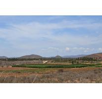Foto de terreno habitacional en venta en  , el pescadero, la paz, baja california sur, 1305151 No. 01