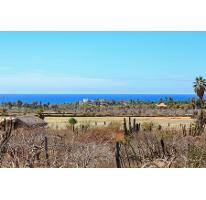 Foto de terreno habitacional en venta en  , el pescadero, la paz, baja california sur, 1305153 No. 01