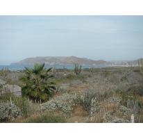 Foto de terreno habitacional en venta en, el pescadero, la paz, baja california sur, 2235360 no 01