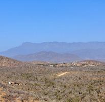 Foto de terreno habitacional en venta en, el pescadero, la paz, baja california sur, 2236740 no 01