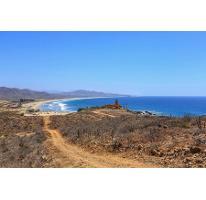 Foto de terreno habitacional en venta en  , el pescadero, la paz, baja california sur, 2236740 No. 02
