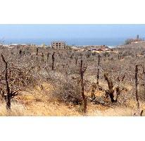 Foto de terreno habitacional en venta en  , el pescadero, la paz, baja california sur, 2279975 No. 01