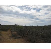 Foto de terreno habitacional en venta en  , el pescadero, la paz, baja california sur, 2282903 No. 01