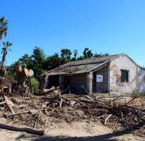 Foto de terreno habitacional en venta en, el pescadero, la paz, baja california sur, 2294421 no 01