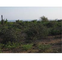 Foto de terreno habitacional en venta en  , el pescadero, la paz, baja california sur, 2557738 No. 01