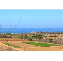 Foto de terreno habitacional en venta en  , el pescadero, la paz, baja california sur, 2591285 No. 01