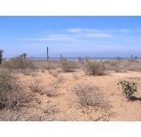 Foto de terreno habitacional en venta en  , el pescadero, la paz, baja california sur, 2602066 No. 01