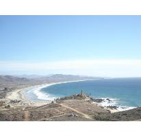 Foto de terreno habitacional en venta en  , el pescadero, la paz, baja california sur, 2616222 No. 01