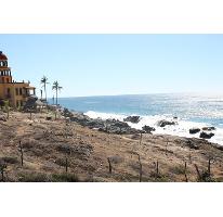 Foto de terreno habitacional en venta en  , el pescadero, la paz, baja california sur, 2629077 No. 01