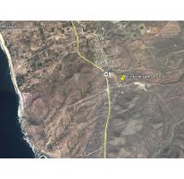Foto de terreno habitacional en venta en  , el pescadero, la paz, baja california sur, 2629544 No. 01