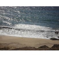 Foto de terreno habitacional en venta en  , el pescadero, la paz, baja california sur, 2632589 No. 01
