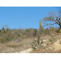 Propiedad similar 2642819 en El Pescadero.
