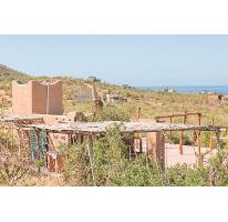 Foto de terreno habitacional en venta en  , el pescadero, la paz, baja california sur, 2643245 No. 01