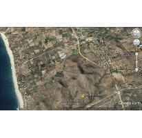 Foto de terreno habitacional en venta en  , el pescadero, la paz, baja california sur, 2972698 No. 01