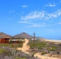 Foto de terreno habitacional en venta en  , el pescadero, la paz, baja california sur, 3471277 No. 01
