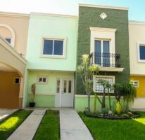 Foto de casa en venta en el pinar 105, ampliación francisco alarcón venadillo ii, mazatlán, sinaloa, 1309123 no 01