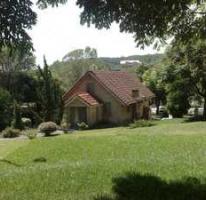 Foto de casa en venta en el pinito, el pinito, monterrey, nuevo león, 253416 no 01