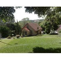 Foto de casa en venta en, el pinito, monterrey, nuevo león, 1068999 no 01