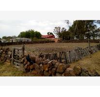 Foto de terreno habitacional en venta en, el pino, amealco de bonfil, querétaro, 1817492 no 01