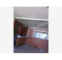 Foto de departamento en venta en  , el pochotal, jiutepec, morelos, 2669717 No. 01